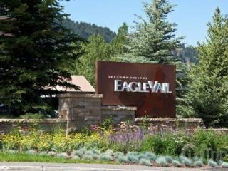 Elk Lane Townhome - Vail vacation rentals