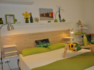 Appartamento Eulalia - Cagliari vacation rentals