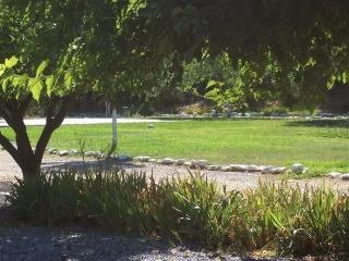 Coram Ranch  Shasta lake Ca. for family reunions - Shasta Lake vacation rentals
