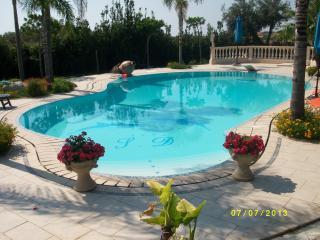 tripadvisor holiday - Modica vacation rentals