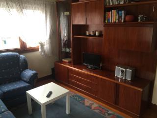 MENDAROZABAL - Basque Stay - Tolosa vacation rentals