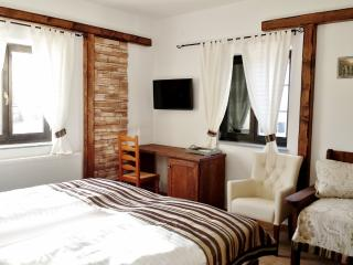Exclusive rooms Plitvice lakes - Plitvica vacation rentals