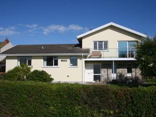 Awel y Bryn - Saint Davids vacation rentals