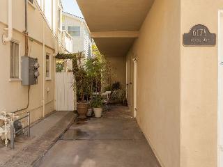 Acacia Ave. Back House w/ Loft - Orange County vacation rentals