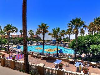 Newport Coast Time Share - Marriott Newport Coast 2BR / 2BA - Mission Viejo vacation rentals