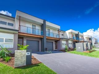 Escape at Nobbys - Executive Townhouses - Port Macquarie vacation rentals