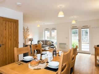 9 Treveglos located in Porthtowan, Cornwall - Porthtowan vacation rentals