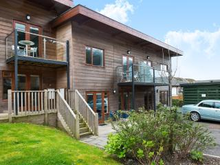 2 Tolcarne located in Porthtowan, Cornwall - Porthtowan vacation rentals