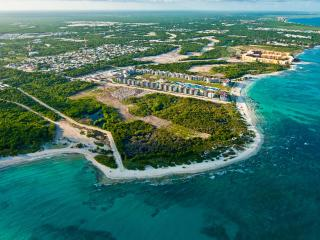 Nick Price Residences 202B - Playa del Carmen vacation rentals