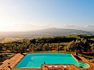 Villa Olivio - Montelupo Fiorentino vacation rentals