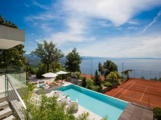 Villa Darya - Matulji vacation rentals