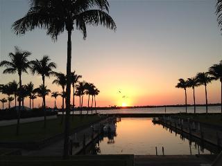 Indigo Reef Luxury Vacation Rental - 30 - Duck Key vacation rentals