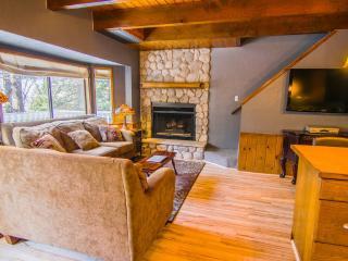 Stay Arrowhead - 3BR Luxury Mountain Home - Lake Arrowhead vacation rentals
