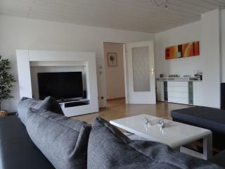 Vacation Apartment in Grossmaischeid - 915 sqft, warm, friendly, family  (# 4118) - Sinzig vacation rentals