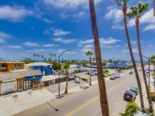 Surfside II - La Jolla vacation rentals