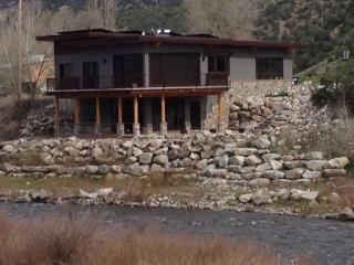 River Time - South Central Colorado vacation rentals