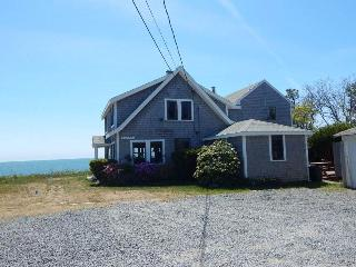 Vacation Rental in Dennis Port