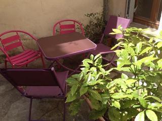 Paris near Montmartre 7-8lits - Paris vacation rentals