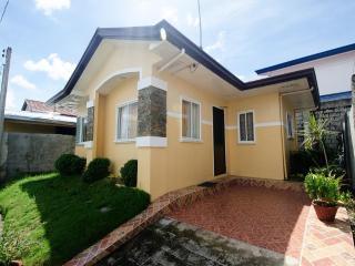 Full House in Uptown Cagayan de Oro - Cagayan de Oro vacation rentals