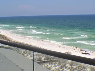 Regency Towers East 804 - Pensacola Beach vacation rentals