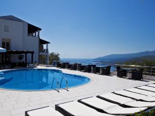 Villa Annette - Rabac vacation rentals