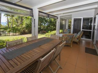 Martini's - Mission Beach vacation rentals