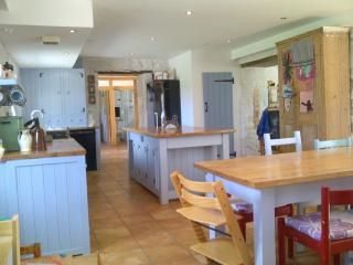 The Cottage - Little Haven vacation rentals