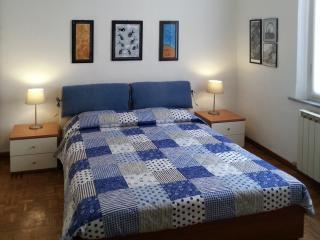 Appartamento nel cuore di Ferrara - Ferrara vacation rentals