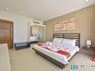 1 bedroom villa in Bulabog (10) - Boracay - Visayas vacation rentals