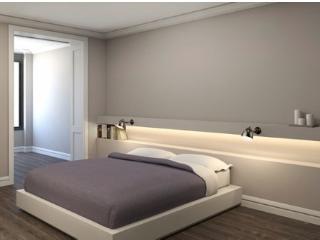 White Magnifique Apartment Paseo de Gracia - Barcelona vacation rentals