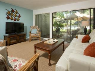 Water Oak 35 - Hilton Head vacation rentals