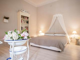Appartamento a Lucca in stile provenzale - Lucca vacation rentals