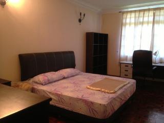 The Club Condominium - Ipoh vacation rentals