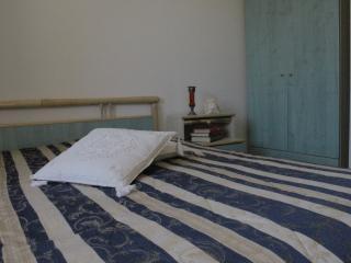Toty's seaview Residence Mazara Trapani - Sicily vacation rentals