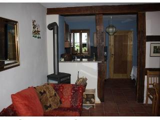 Frankfurt Rhine-Main Guesthouse Boardinghouse - Egelsbach vacation rentals