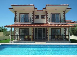 Luxury Holiday Home In Dalyan - Dalyan vacation rentals