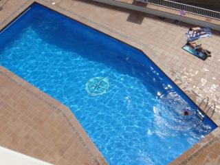 Cosy apartment in Lloret de Mar - Lloret de Mar vacation rentals