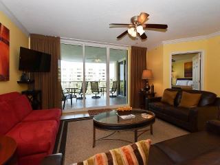 Destin West Heron 406 - Fort Walton Beach vacation rentals