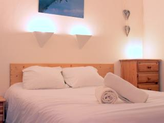Grepon 6 - Chamonix vacation rentals
