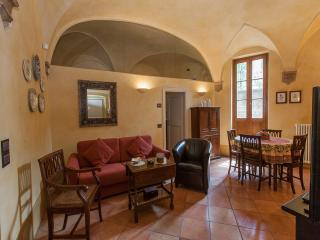 Residenza Gabrielli - Sarteano vacation rentals