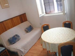 Very nice apartment is old stone house - Vis vacation rentals