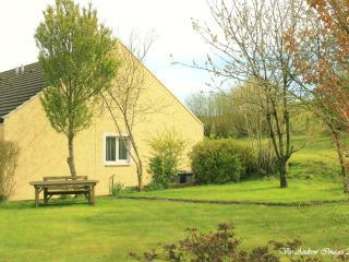 Elm Cottage - Stranraer vacation rentals