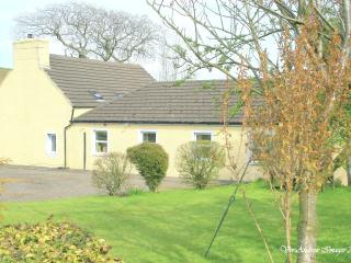 Old Stables Cottage - Stranraer vacation rentals