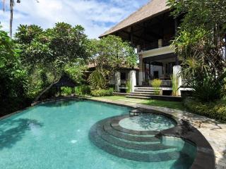 4 Bedrooms Family Luxury Villa in North Sanur - Sanur vacation rentals