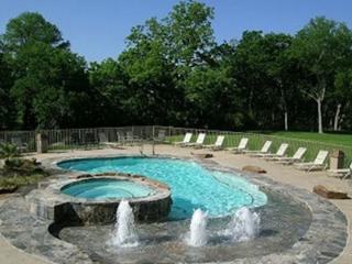 Good Night, Sleep Tight! Available this weekend! - New Braunfels vacation rentals