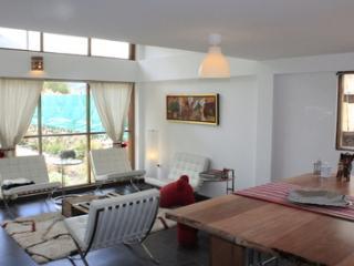 Casa Samachiy - Sacred Valley, Huaran, Cusco - Urubamba vacation rentals