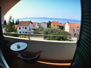 Family apartment Mia - Kozino vacation rentals