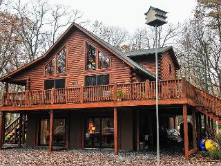 Family Jewel - McHenry vacation rentals