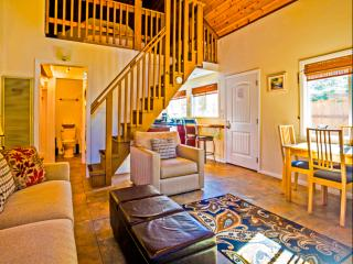 Cute and Comfortable at Windansea - Pacific Beach vacation rentals