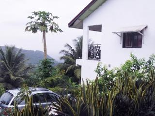 Big City with Peaceful Tranquility - Ghana vacation rentals
